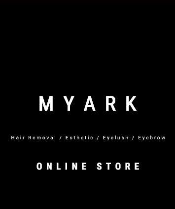 MYARK