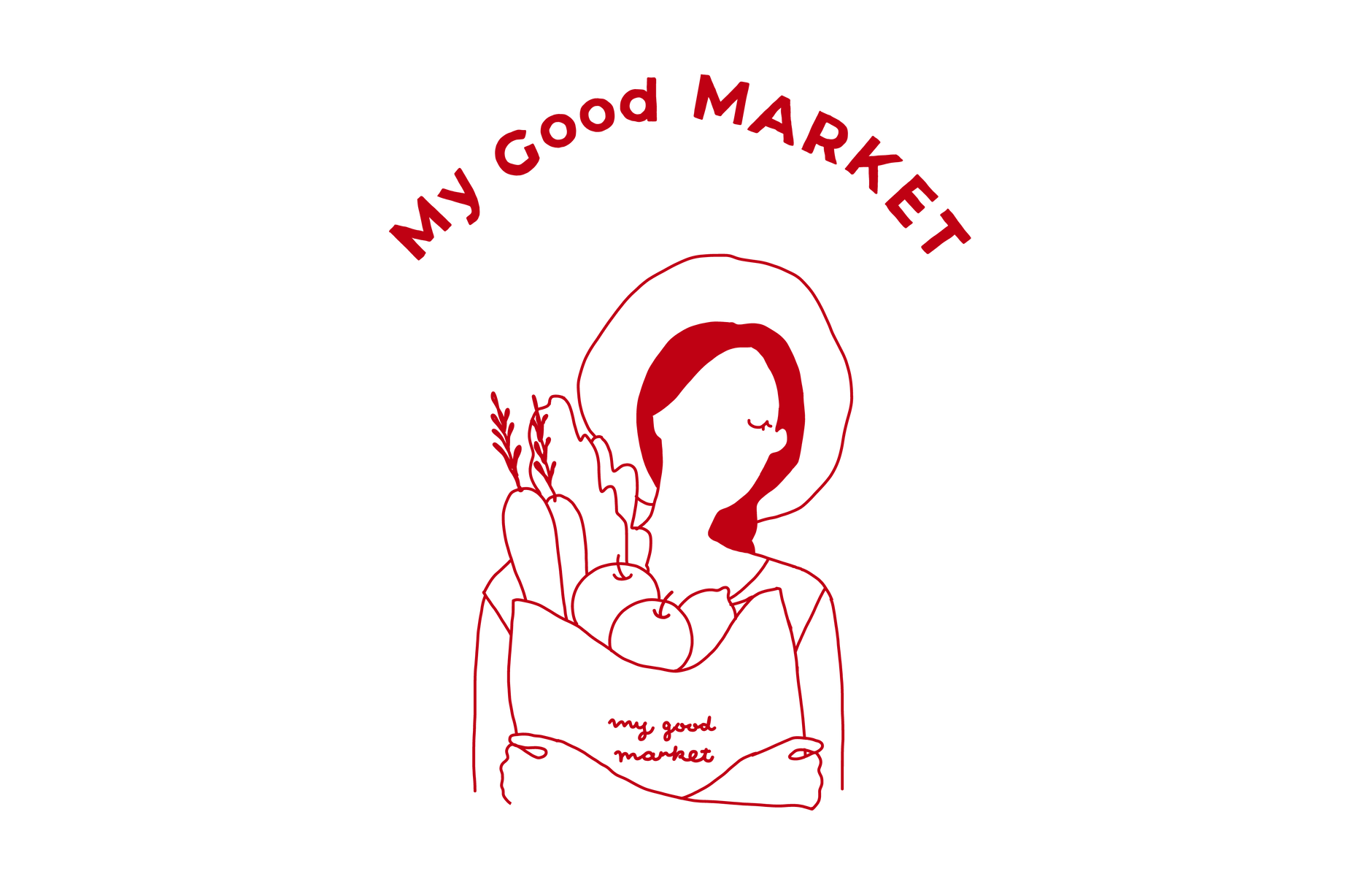 My Good MARKET
