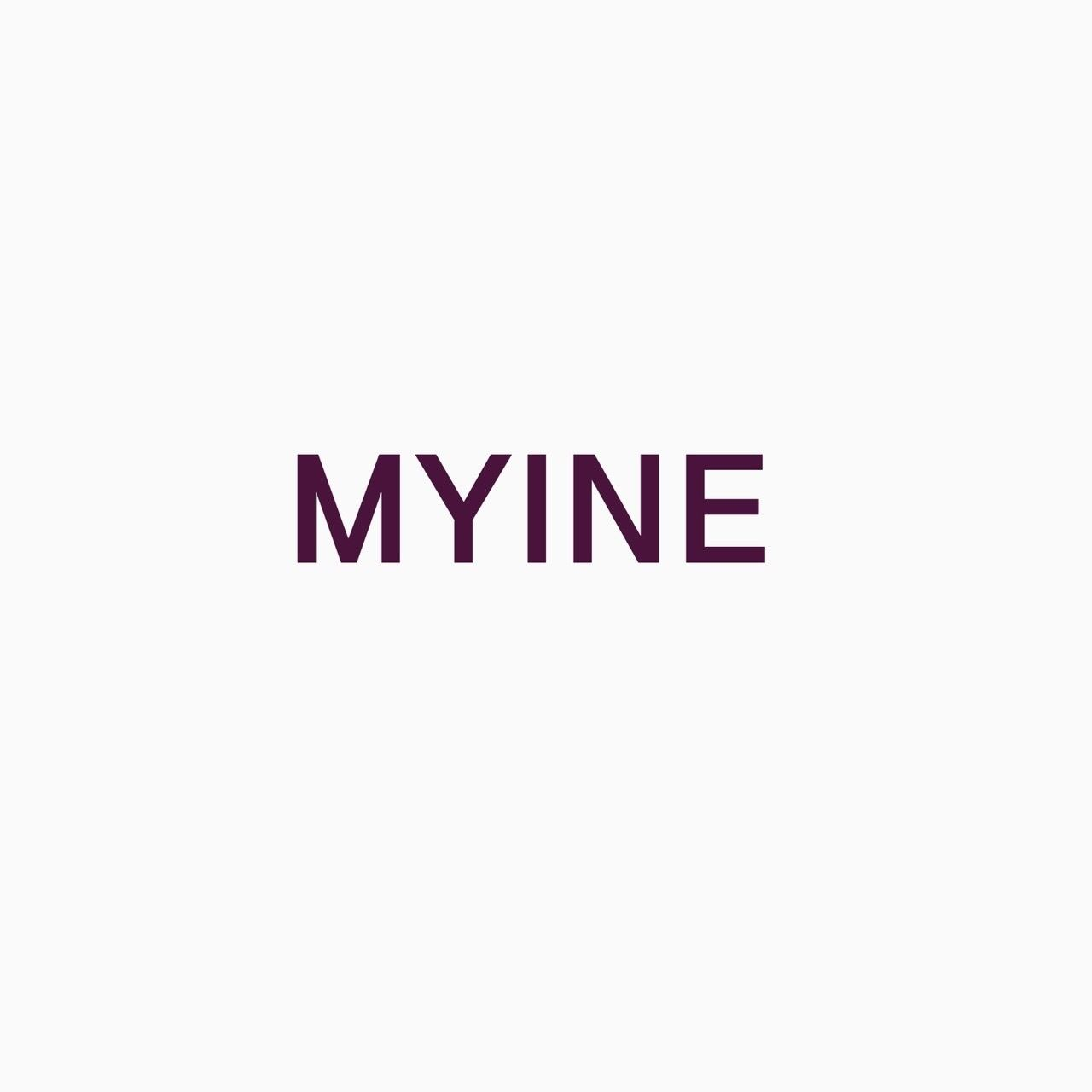 myinemy's STORE