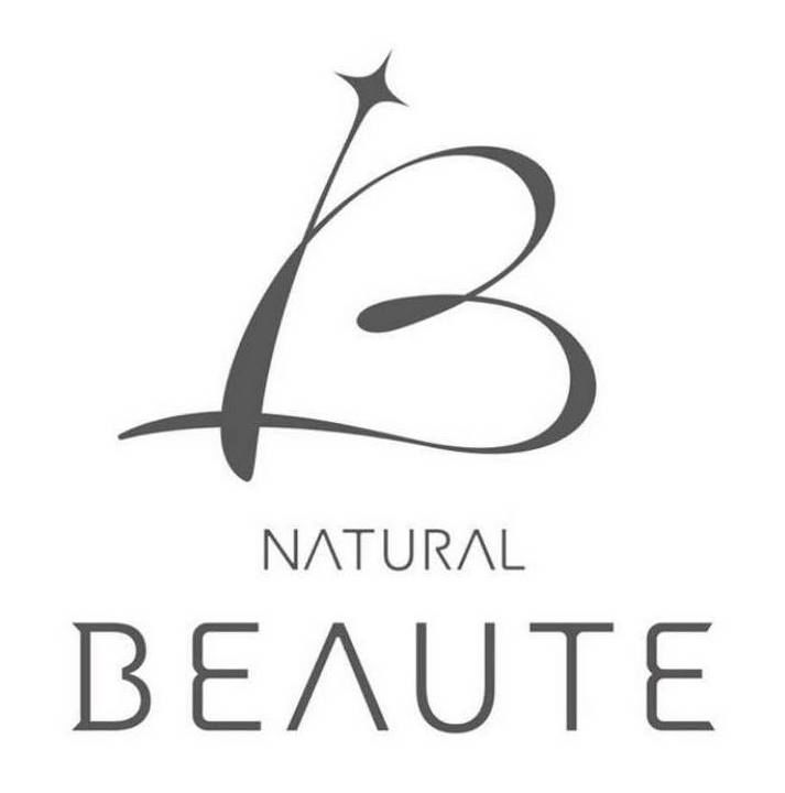 Natural Beaute