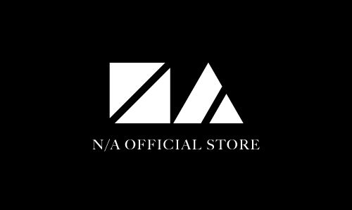 N/A OFFICIAL STORE