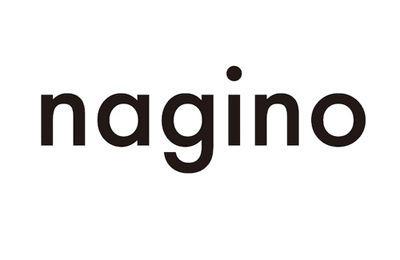 nagino