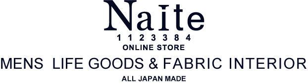 Naite1123384 online store