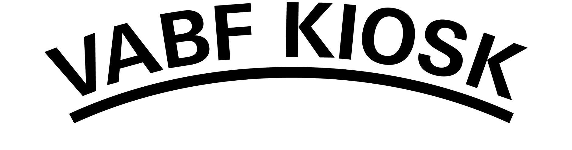 VABF KIOSK