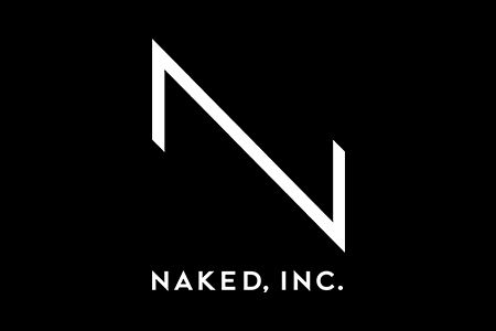 NAKED, INC. Online Shop