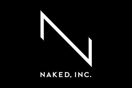 NAKED, INC. Online Shop