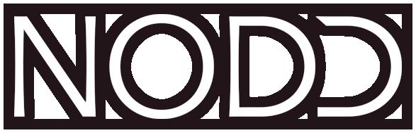 NODD STORE
