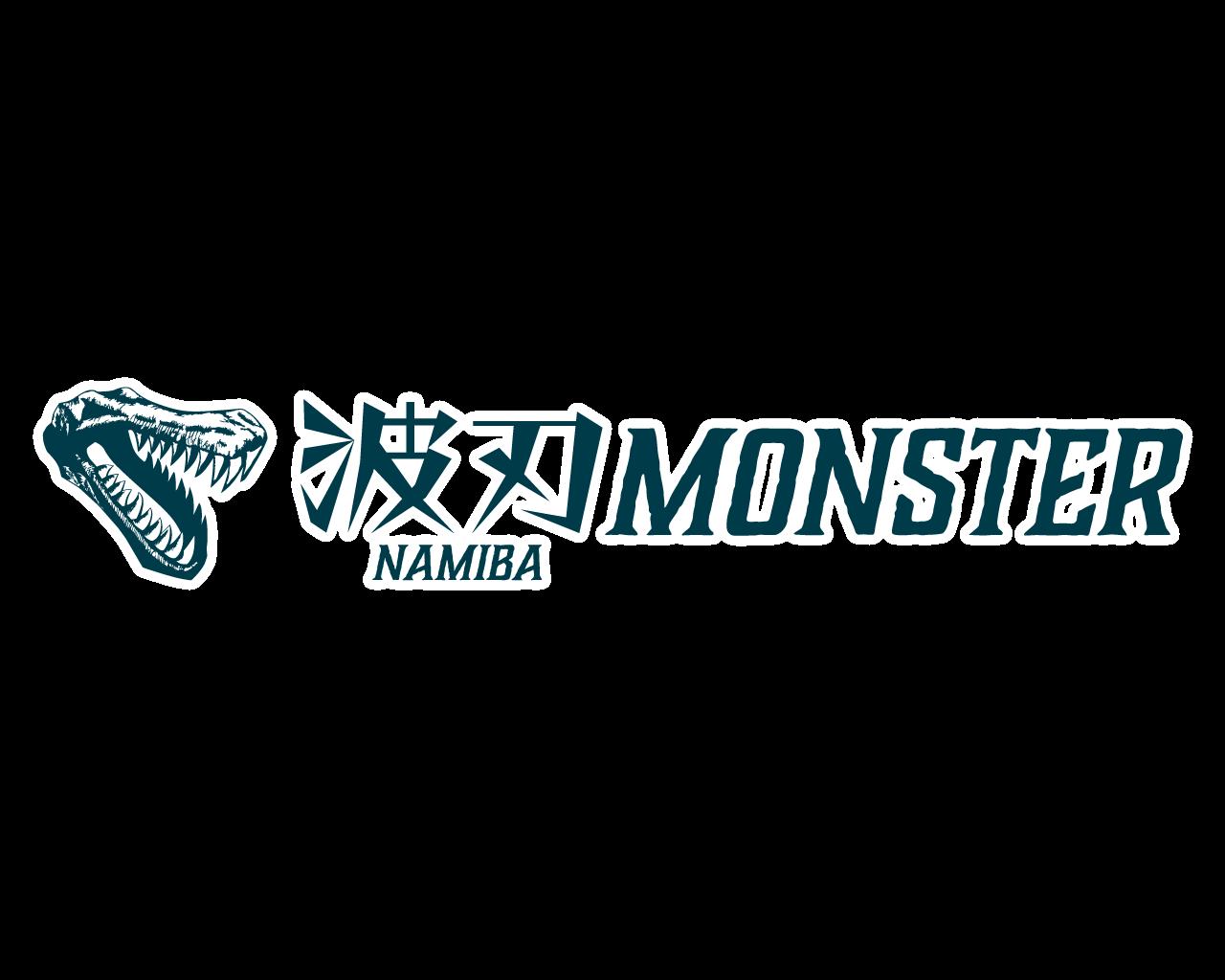 波刃モンスター|株式会社サンクラフト
