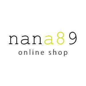 nana89