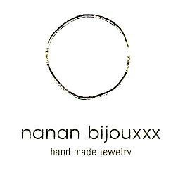 nananbijouxxx