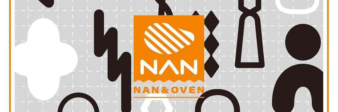 NAN & OVEN