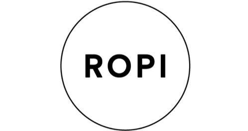 ROPI store