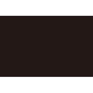 Naoko Nakajima