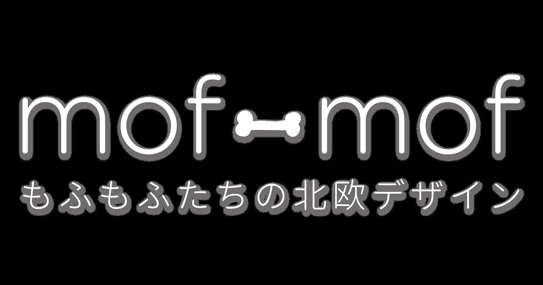 mof_mof