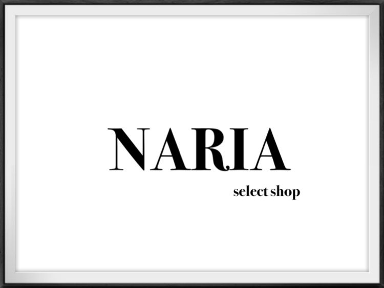 NARIA