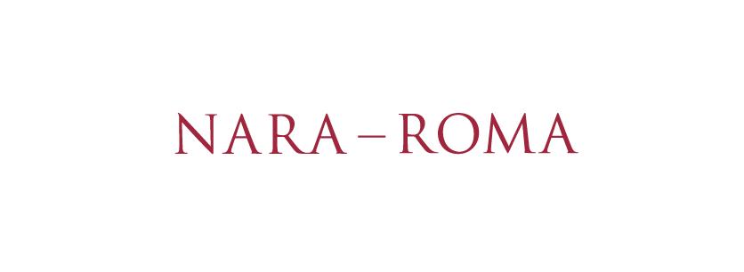 NARA-ROMA