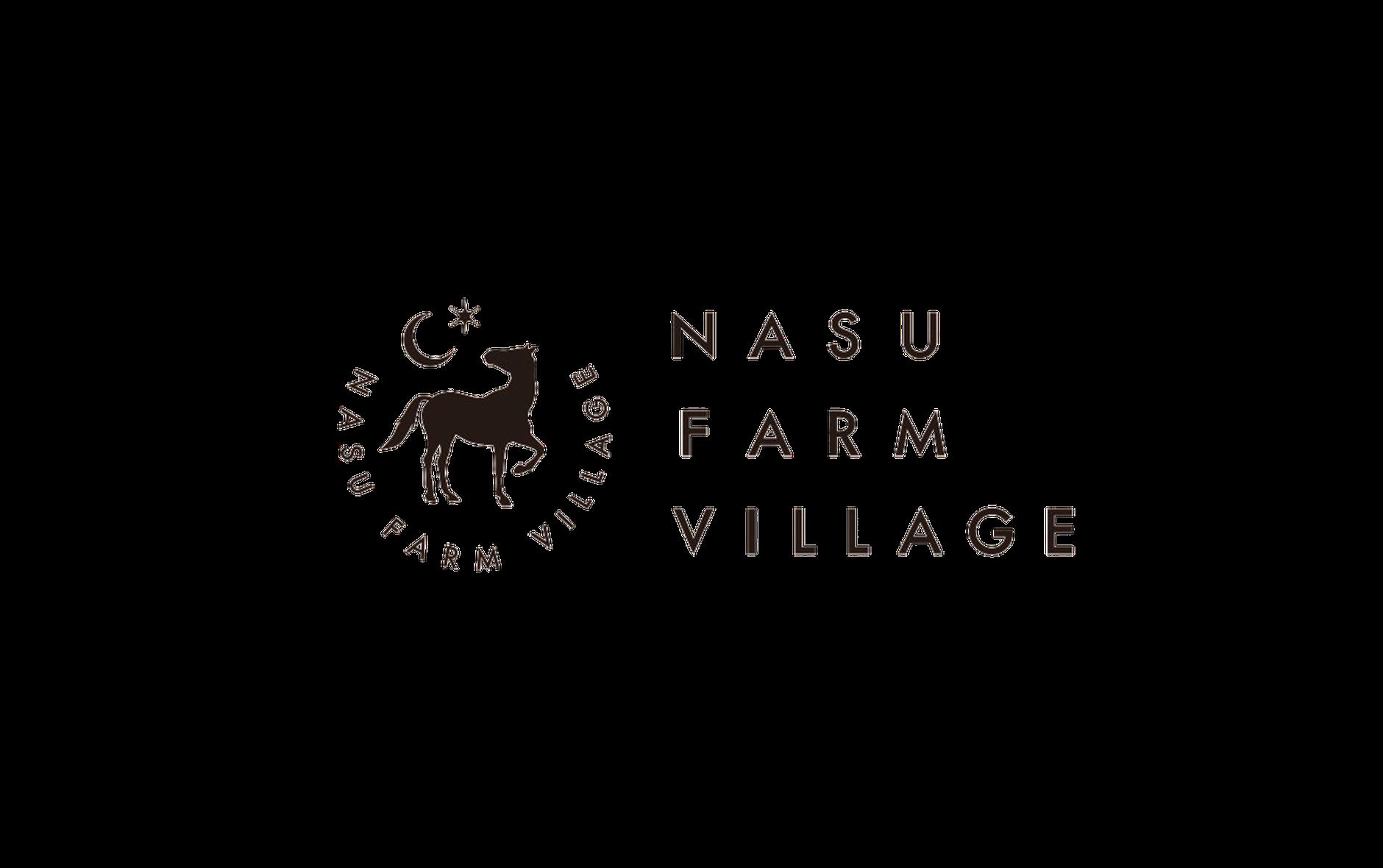 NASU FARM VILLAGE ONLINE STORE