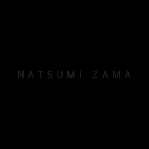 NATSUMI ZAMA