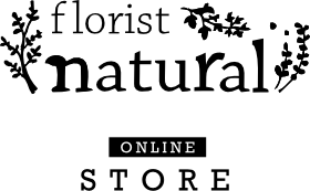 natural-akitaSTORE