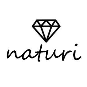 naturi jewels