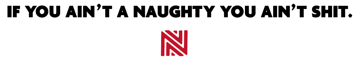 NAUGHTY ONLINE STORE