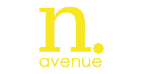 N.Avenue STORE