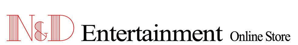 N&D Entertainment Online Store
