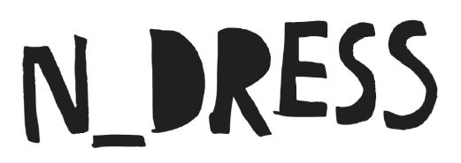 N_DRESS