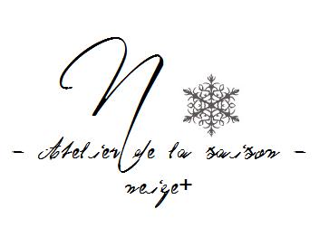 neige+