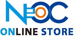 NEOX ONLINE STORE