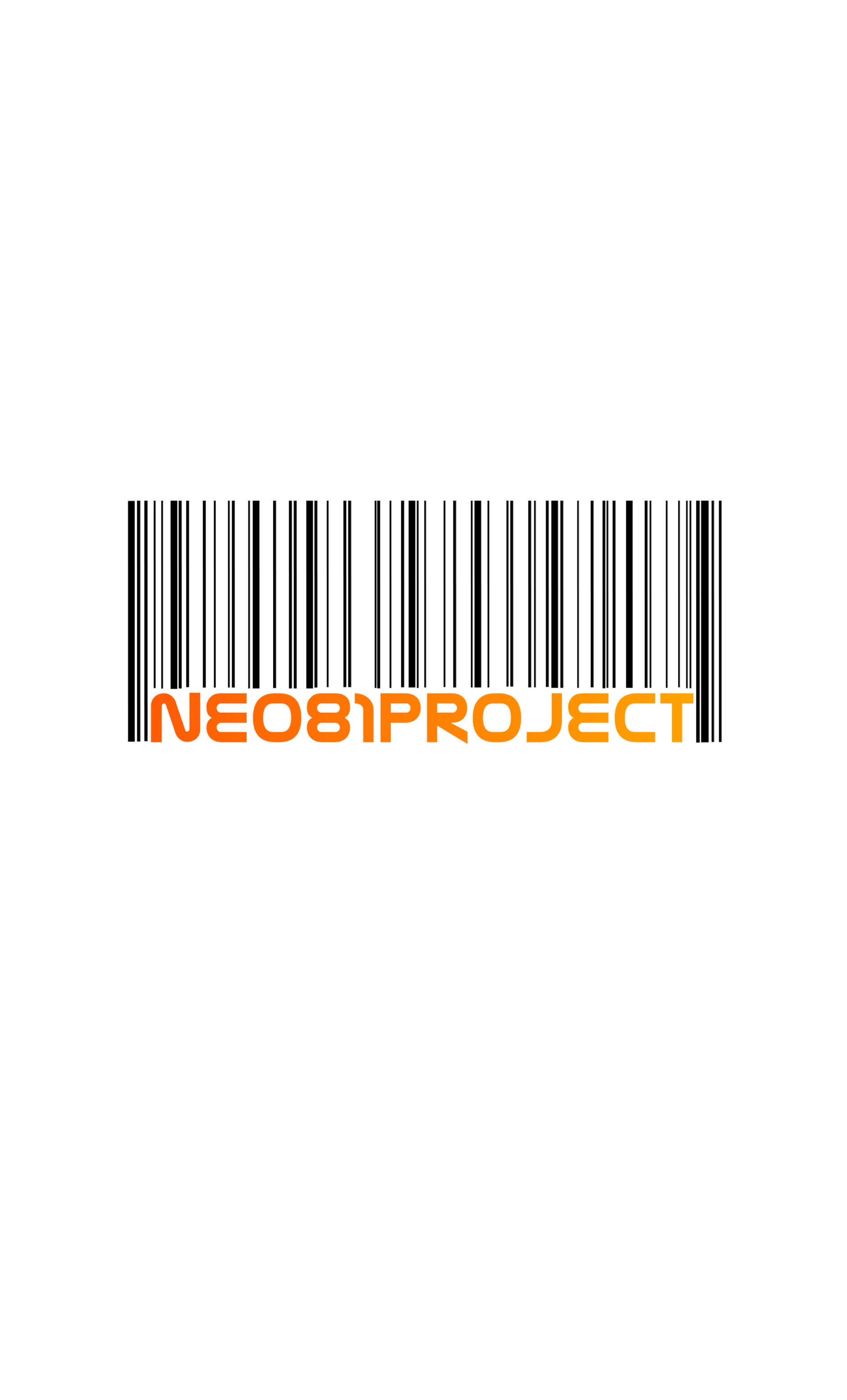 NEO 81 PROJECT