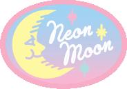 NEONMOON JAPAN