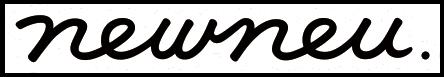 newneu. online store