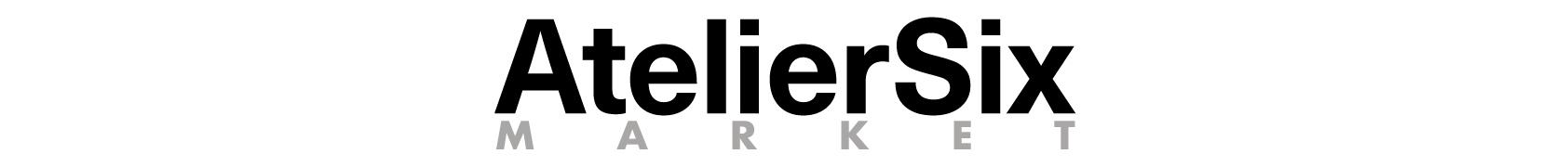 AtelierSix  MARKET