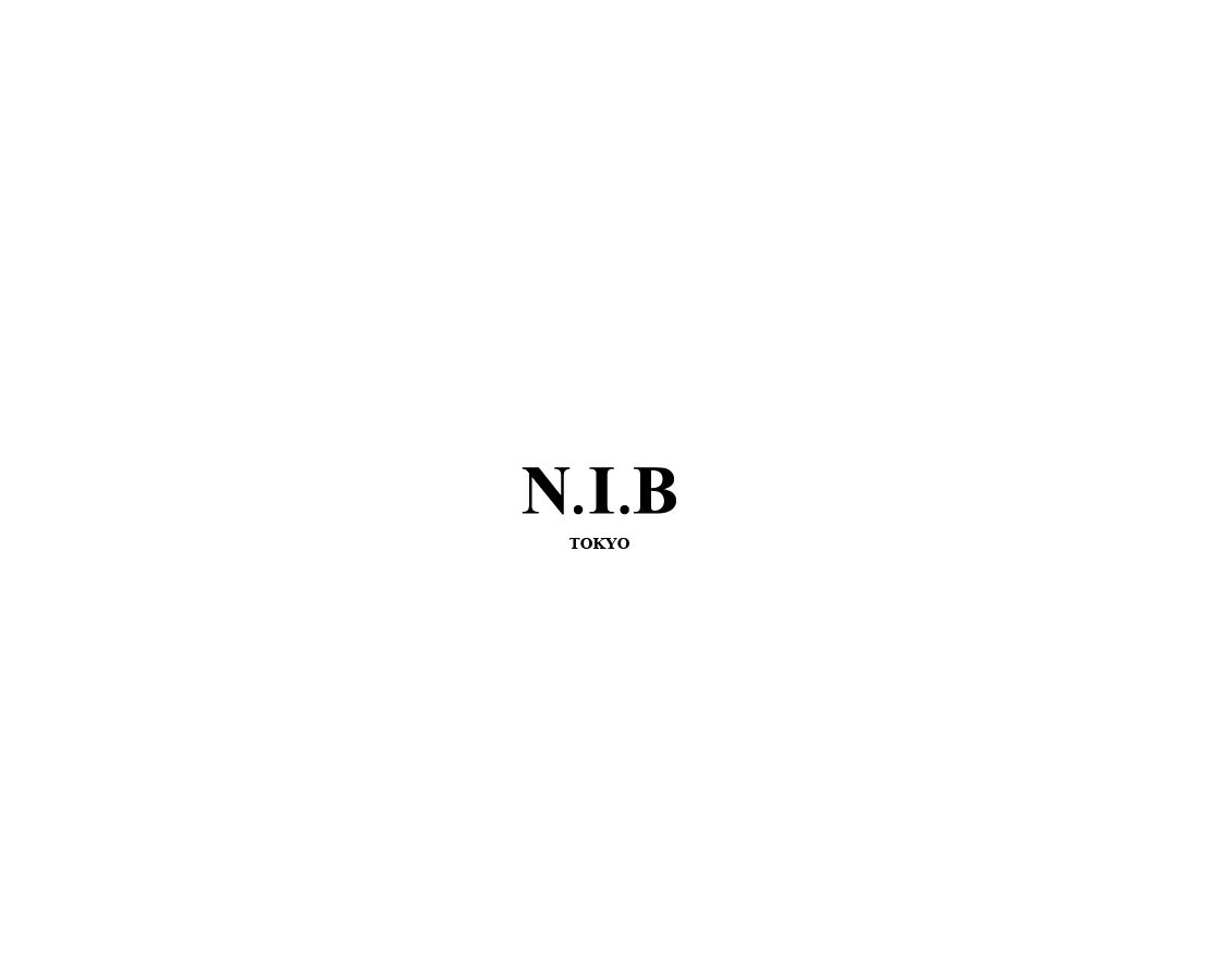 N.I.B Online store