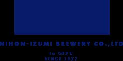 日本泉酒造オンラインショップ