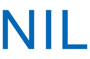 nilshop