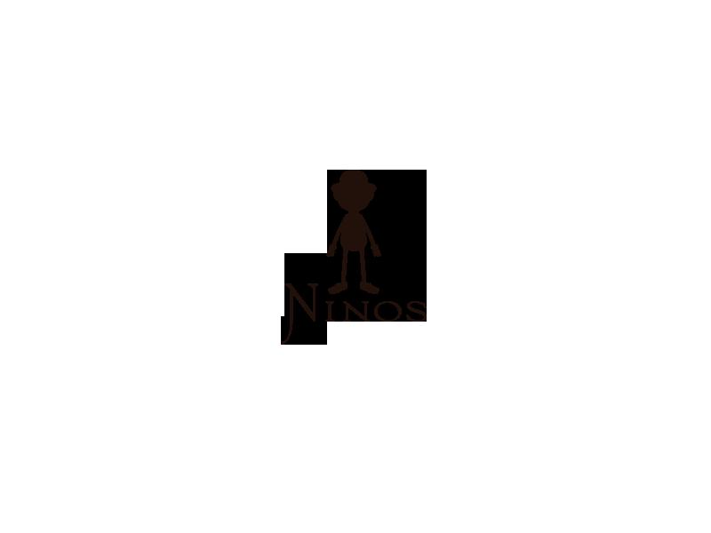 ninos's STORE
