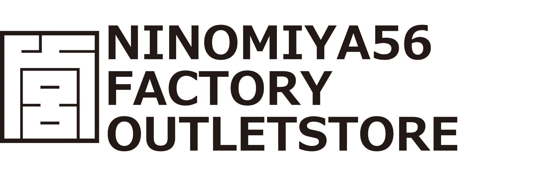 ninomiya56