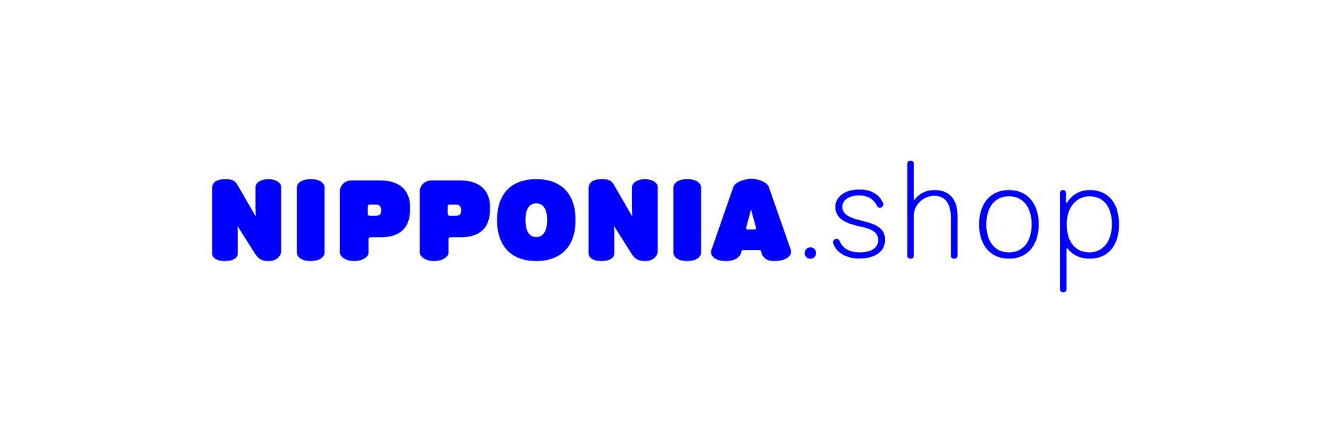 nipponia.SHOP