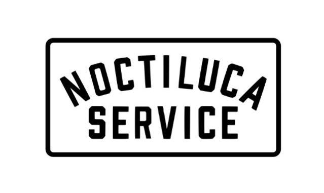 NOCTILUCA SERVICE