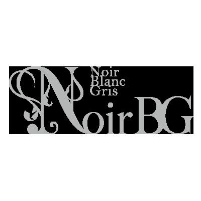 NoirBG STORE