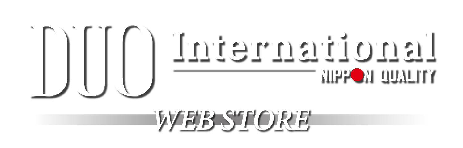 DUO  WEB  STORE