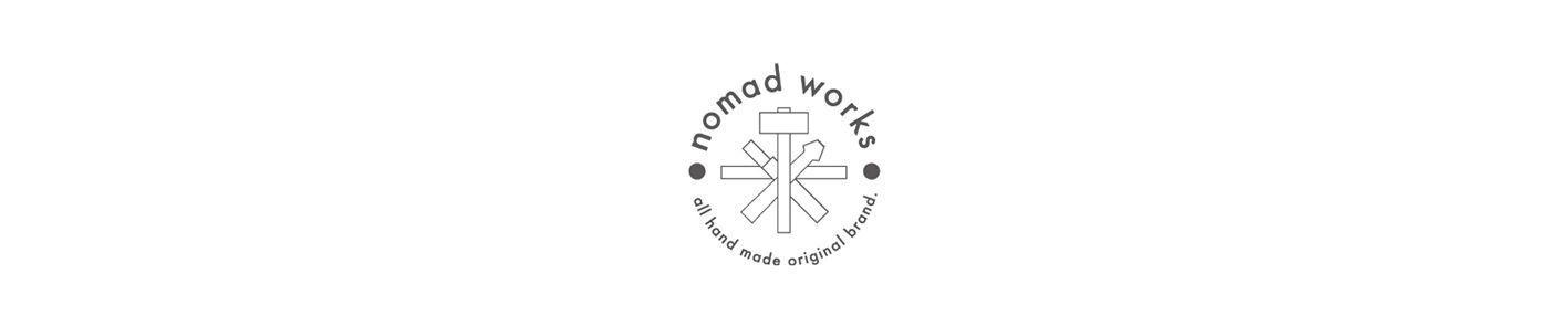 nomad works