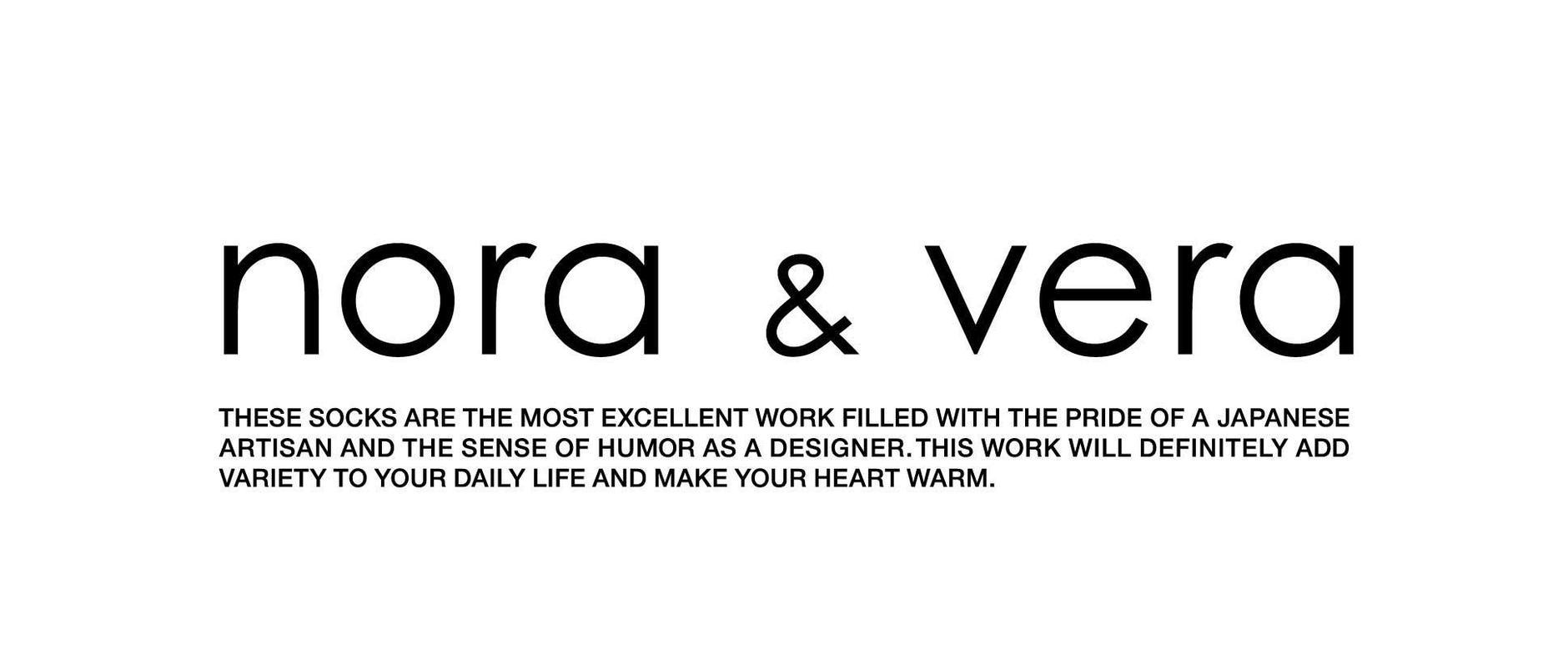 nora&vera