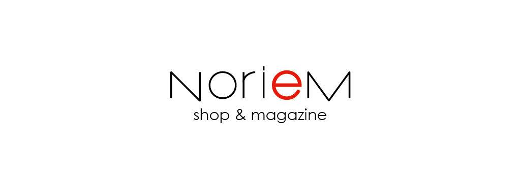 NorieM shop&magazine