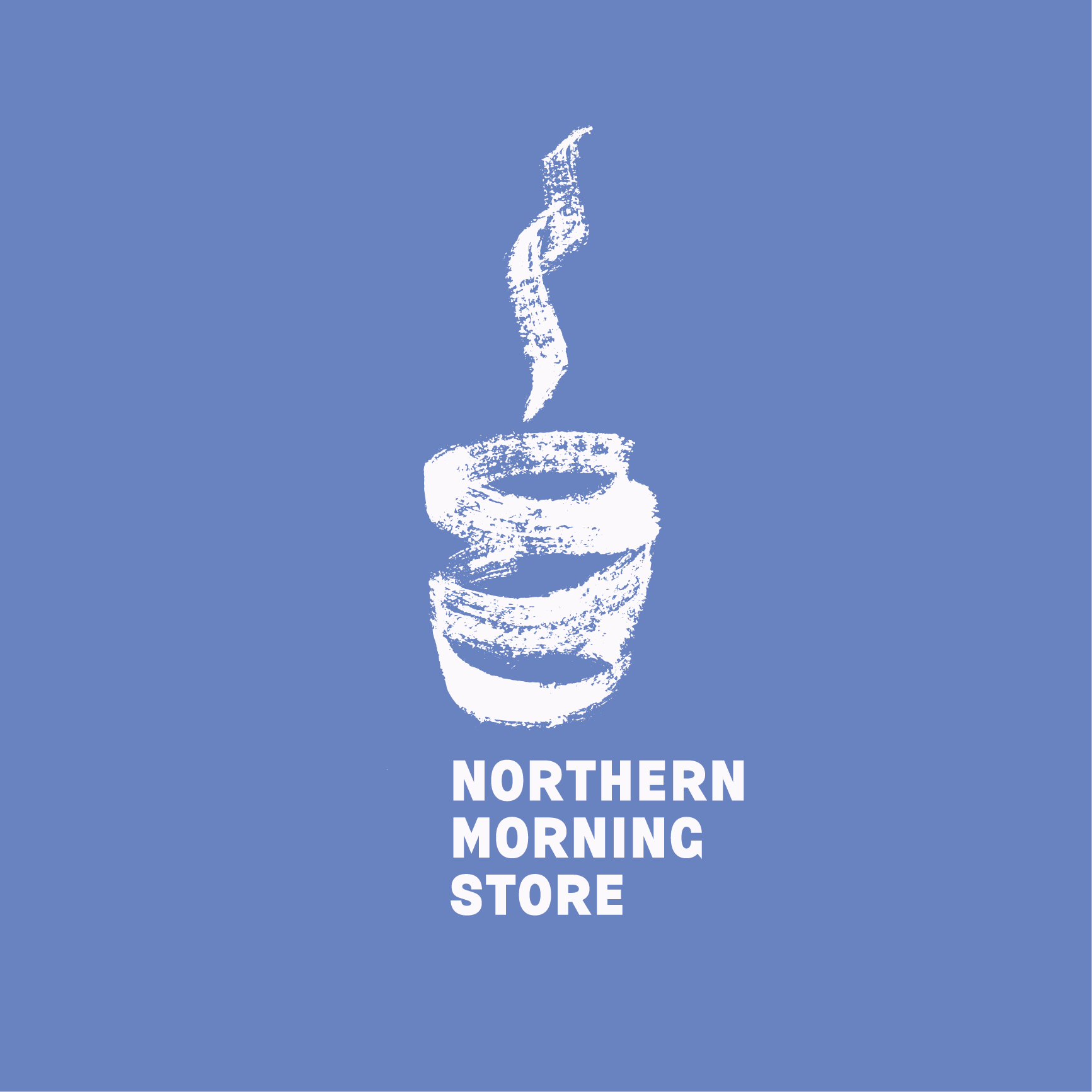 Northern Morning Store