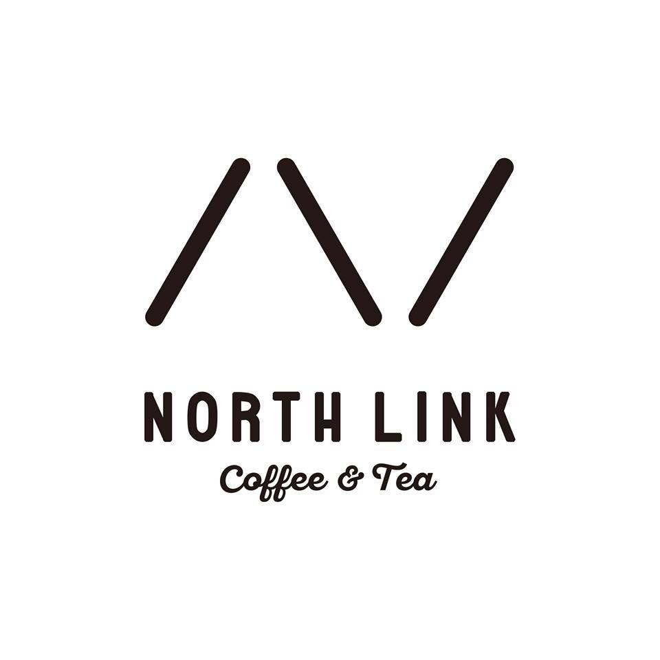 North Link WEB STORES ノースリンク 公式ウェブストア