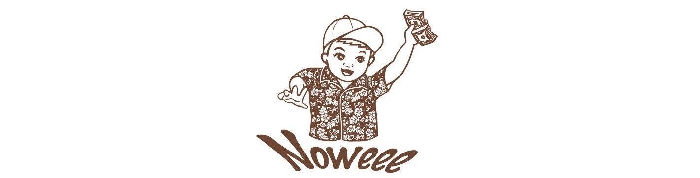 Noweee