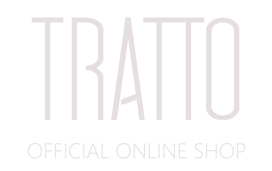 TRATTO official online shop